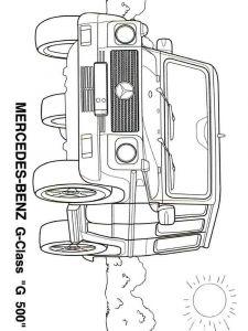 raskraski-jeep-vnedorozhniki-10