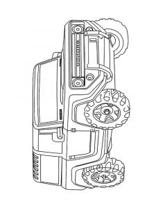 raskraski-jeep-vnedorozhniki-11