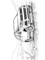 raskraski-jeep-vnedorozhniki-12
