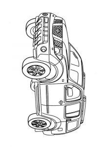 raskraski-jeep-vnedorozhniki-13