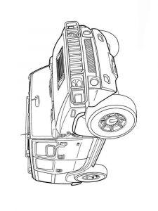 raskraski-jeep-vnedorozhniki-14