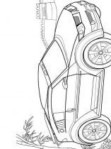 raskraski-jeep-vnedorozhniki-15
