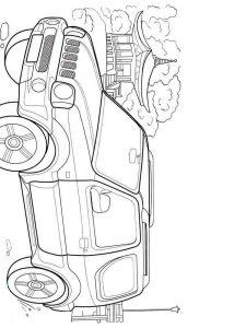 raskraski-jeep-vnedorozhniki-16