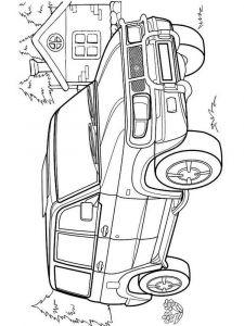 raskraski-jeep-vnedorozhniki-17