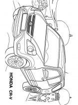 raskraski-jeep-vnedorozhniki-18