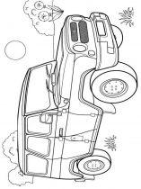 raskraski-jeep-vnedorozhniki-19