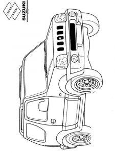 raskraski-jeep-vnedorozhniki-2