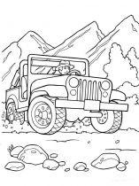 raskraski-jeep-vnedorozhniki-20