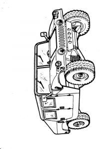 raskraski-jeep-vnedorozhniki-21