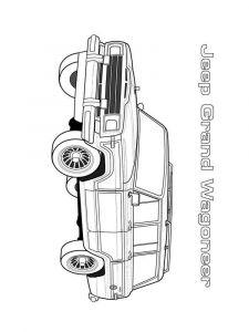 raskraski-jeep-vnedorozhniki-22