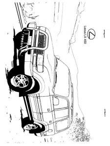 raskraski-jeep-vnedorozhniki-23