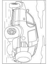 raskraski-jeep-vnedorozhniki-25