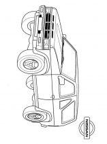 raskraski-jeep-vnedorozhniki-26