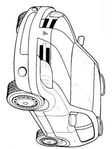 raskraski-jeep-vnedorozhniki-31