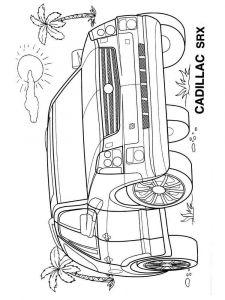 raskraski-jeep-vnedorozhniki-7