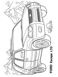 raskraski-jeep-vnedorozhniki-8