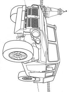 raskraski-jeep-vnedorozhniki-9