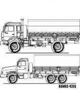 raskraski-kamaz-8