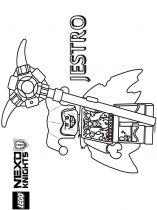 raskraski-lego-nekso-naits-12