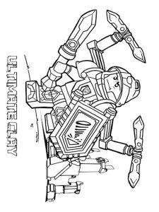 raskraski-lego-nekso-naits-34