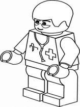 raskraski-lego-10