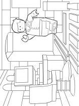 raskraski-lego-11