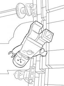 raskraski-lego-12