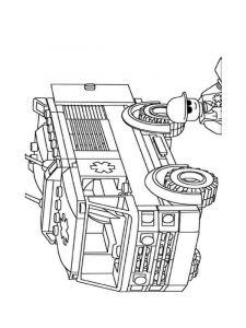 raskraski-lego-18