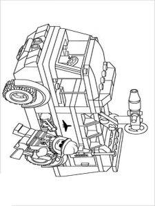 raskraski-lego-20