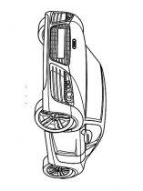 raskraski-machiny-audi-4