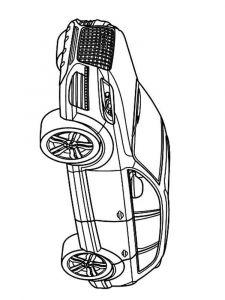 raskraski-machiny-audi-8