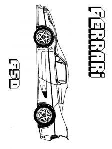 raskraski-machiny-ferrari-12