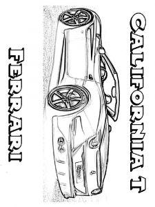 raskraski-machiny-ferrari-3