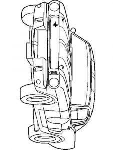 raskraski-machiny-ford-1
