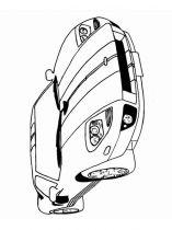 raskraski-machiny-ford-11