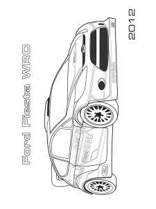 raskraski-machiny-ford-15
