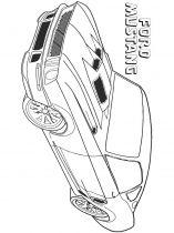 raskraski-machiny-ford-16