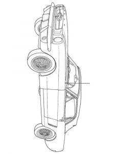 raskraski-machiny-ford-17