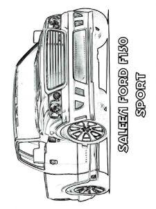 raskraski-machiny-ford-3