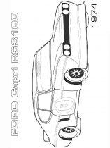 raskraski-machiny-ford-6