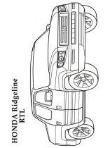 raskraski-machiny-honda-3