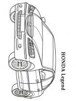 raskraski-machiny-honda-9