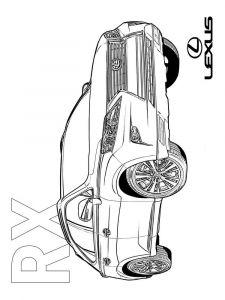 raskraski-machiny-lexus-4