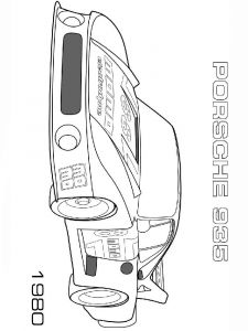 raskraski-machiny-porsche-3