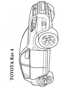 raskraski-machiny-toyota-12