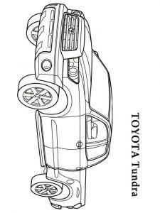 raskraski-machiny-toyota-8