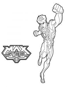 raskraski-max-steel-4