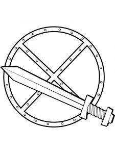 raskraski-mech-15