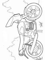 raskraski-motocikl-13