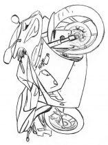 raskraski-motocikl-15